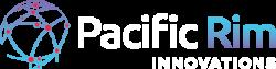 Pacific Rim Innovations